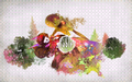Thumbnail for version as of 12:04, November 12, 2015