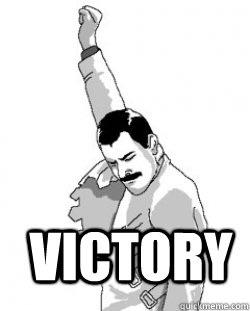 File:Mercury wins.jpg