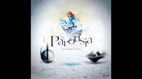 Parousia - Parousia