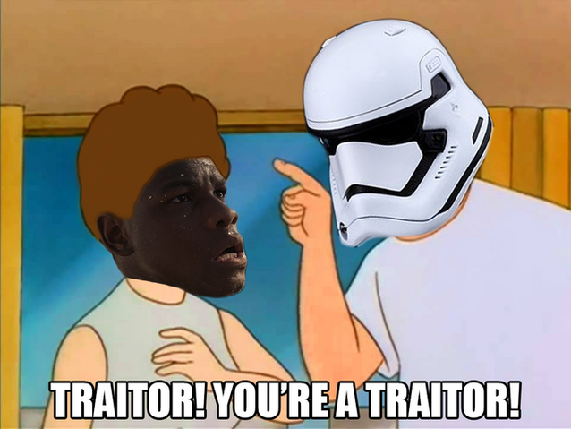 File:Traitor-TR8-8R .png