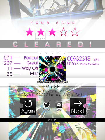 File:UFD expert score.png