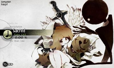 536px-Sacred