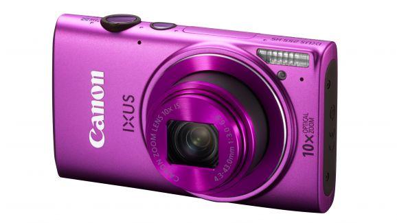 File:Canon-ixus-255-hs-578-80.jpg