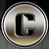 Tập tin:C.png
