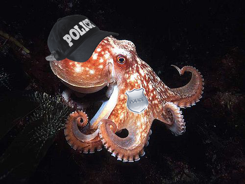 File:PoliceOctopus.png