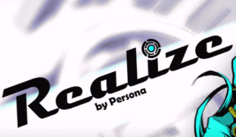 File:Realize.png