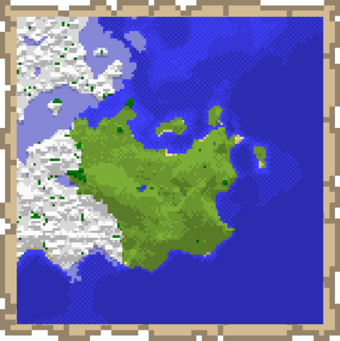 File:12w34b - map zoom2.png