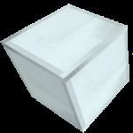 Machine Block