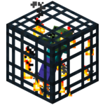 File:Monster Spawner.png