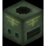 File:Kinetic Generator.png