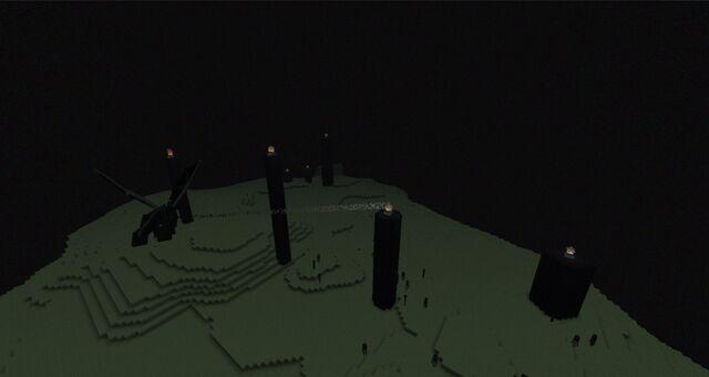 File:End minecraft.jpg