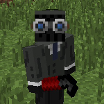 File:Trackman's Goggles.png