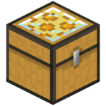 Apiarist's Chest