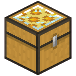 File:Apiarist's Chest.png