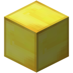 File:Gold Block.png