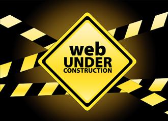 Under Construct