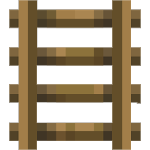File:Wooden Track.png