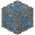 File:Grid Apatite Ore.png