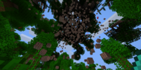 Treecapitator