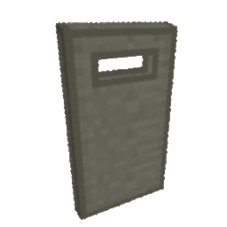 File:Reinforced Door.png
