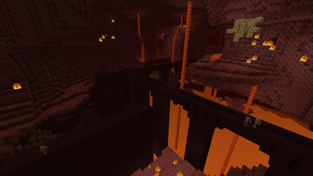 File:Nether Biome.png