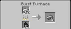 BlastFurnaceGUI