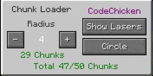 ChunkLoaderGUI