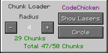 File:ChunkLoaderGUI.png