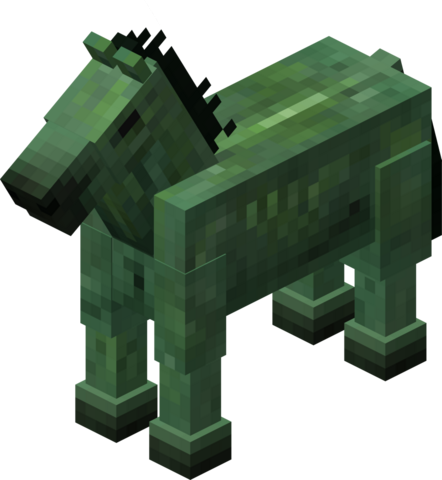 File:Undead Horse.png