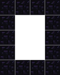 ObsidianPortal