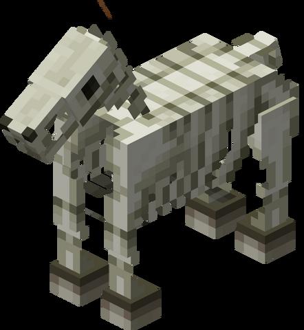 File:Skeleton Horse.png