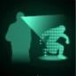 Steath-avatar