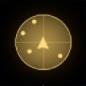 File:Wayfinder-radar-system.png