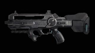 File:Rifles.png