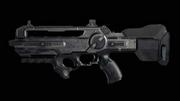 SW Rifles