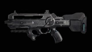 File:SW Rifles.png