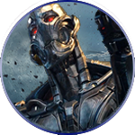 File:Ultron-icon.png