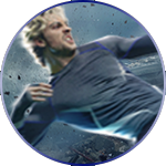 File:Quicksilver-icon.png