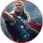 Thor-icon