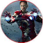 File:Stark-icon.png