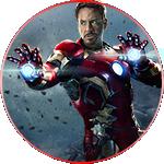 Stark-icon