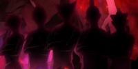 Five Heavenly Kings