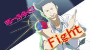 D-Frag! Episode 11 Eyecatch 2
