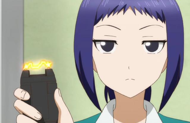 File:Minami Oosawa's Stun Gun.png