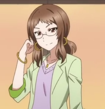 File:Takao eldest sister.png