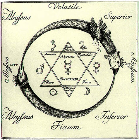 File:Ouroboros-and-solomons-seal-woodcut.jpg