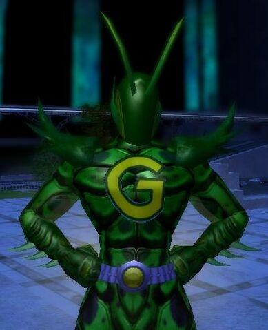 File:Grasshopper1.JPG
