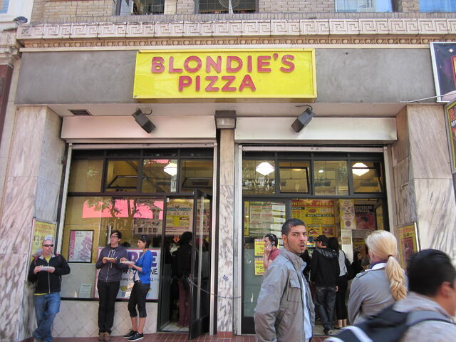 File:Blondie's Pizza SF exterior.JPG