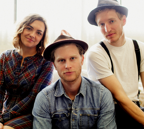File:1 The Lumineers .png