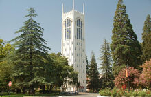 UOP-burnstower